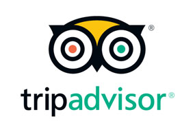Trip Advisor Logo Reviews Days Inn Camp Pendleton Oceanside California